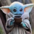 Baka Oppai avatar image