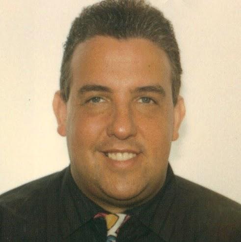Brian Feinman