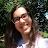 Stefania Pagani avatar image