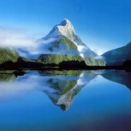 David Castro Chica