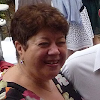 Nora Voldman