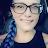 Melissa Davis avatar image