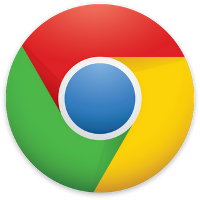 Solucion al problema de GoogleChrome en Ubuntu 11.10