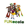 FUNecole® Creative Learning Environment