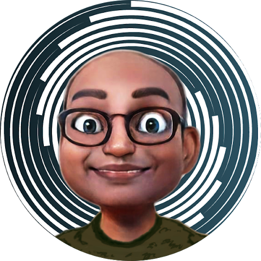 Arindam Sarkar review