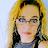 Desiree Mason avatar image