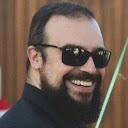 Felipe Rodriguez Carcher