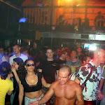 Acid Monkey after party at Medussa, 28 May 2006, photos Jam Gorilla