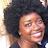 Nia Avila avatar image