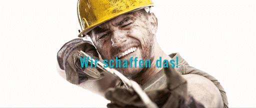 MG-Bauservice, Kraiham 45, 5201 Seekirchen am Wallersee, Österreich, Bauunternehmen, state Salzburg