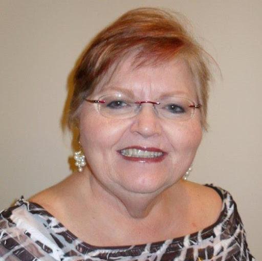 Susan Hamby