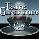Traffic Generation Cafe+