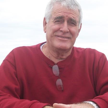 Julian Vila