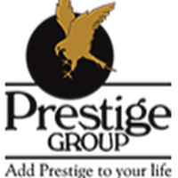 Prestige Estates Projects Limited Bangalore