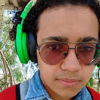 Foto de perfil de Daniel Novaes