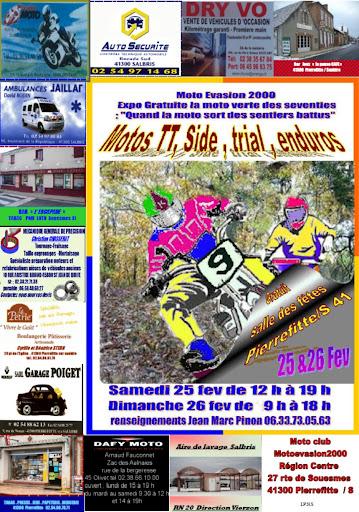 Exposition de motos à Pierrefitte les 25 & 26 février Affiche%2520Expo%2520Pierrefitte