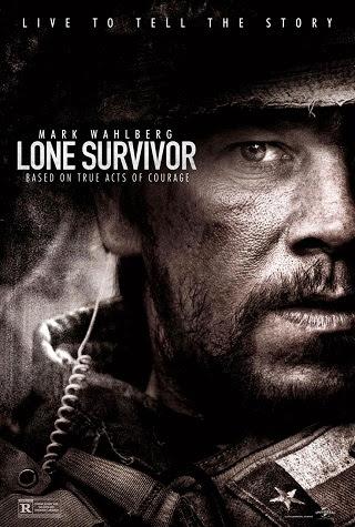 Lone Survivor official site