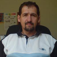 Геннадий Александрович's avatar