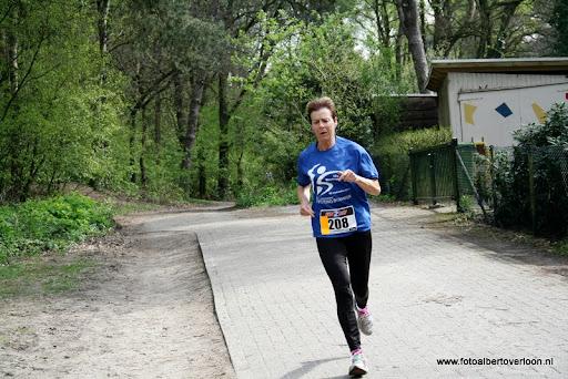 Kleffenloop overloon 22-04-2012  (186).JPG