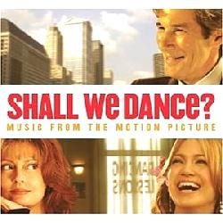 Are Shall we dance planet katie thank
