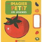 mon-imagier-de-petit-les-legumes-madeleine-brunelet