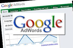 Các chiêu lừa đảo với quảng cáo google giá siêu rẻ