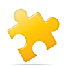 MMLib.Extensions icon