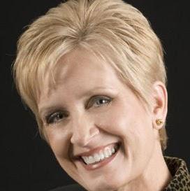 Helen Curry