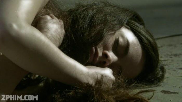 Ảnh trong phim Thị Trấn Hemlock Grove - Hemlock Grove 3