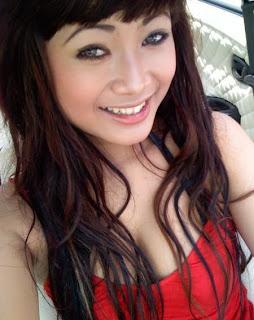 Foto Hot IGO