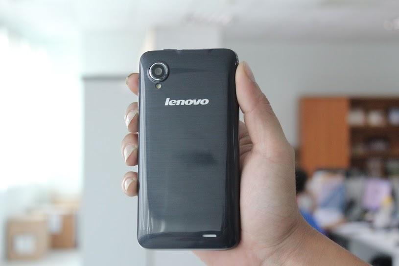 Lenovo P770 - Máy khỏe pin trâu... bền lâu IMG_8427