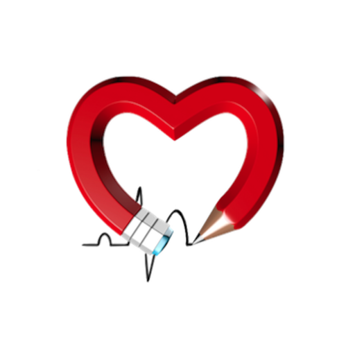 cardiopaedia