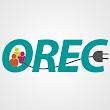 OREC C