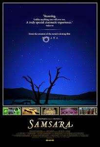 Vì Tận Thế Chưa Đến, Ta Phải Sống Thế Nào - Samsara poster