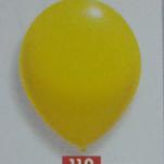 Balon Grosir 2