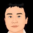Tony_Guo