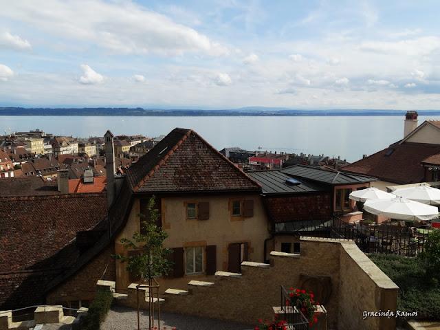 passeando - Passeando pela Suíça - 2012 - Página 14 DSC05361