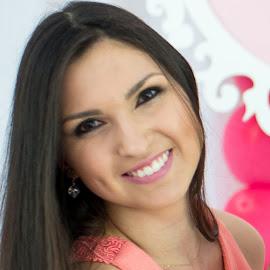 Renata Pacini