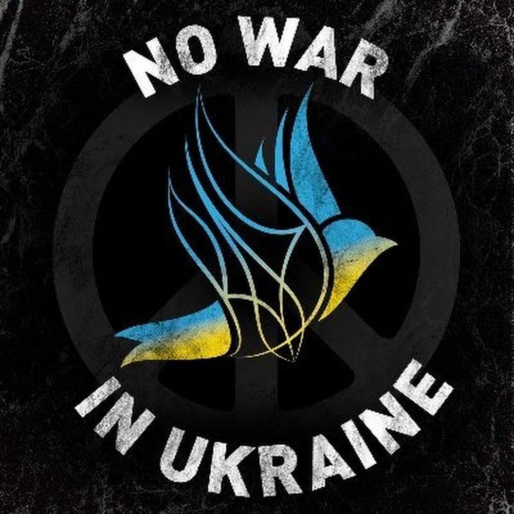 Oleg Mikhel avatar