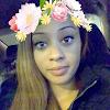 Laporsha Johnson