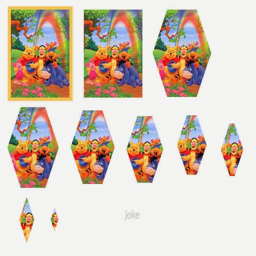 pyramide412.jpg