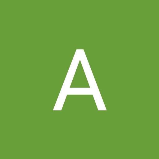 Profile picture of Aim