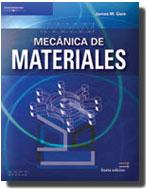 Soluciones Electromecanicas: Solucionarios y Libros PDF