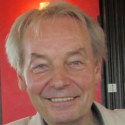 Dieter Besier