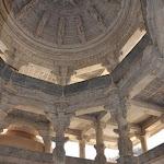 Photo de la galerie «Le temple Jain de Ranakpur (et ses environs)»