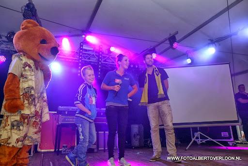 Tentfeest Voor Kids overloon 20-10-2013 (32).JPG