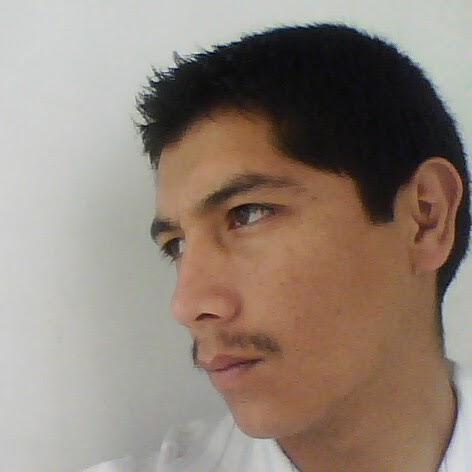 Roberto Rosa