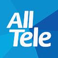 AllTele GooglePlus  Marka Hayran Sayfası