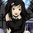 Samantha Moose avatar image