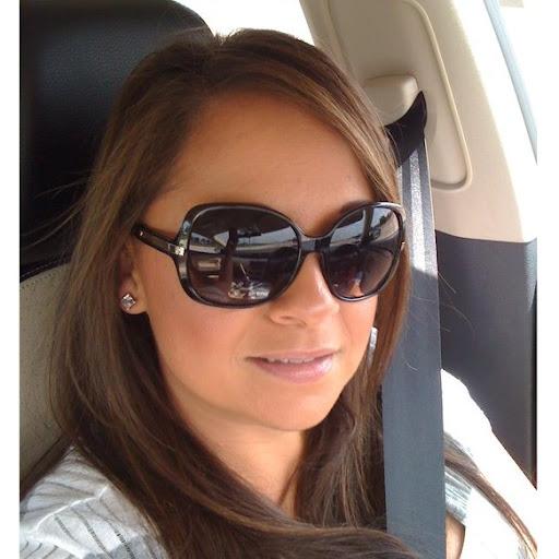 Susie Salazar Photo 14